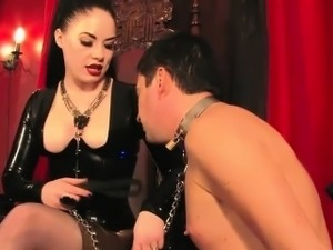 young and old lesbian bdsm