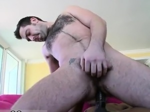 asian pussy big cock
