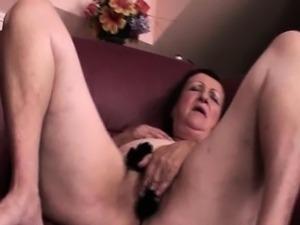 curvy mature video x m n