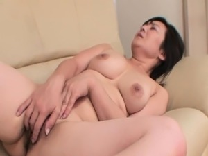 asian self nude pics