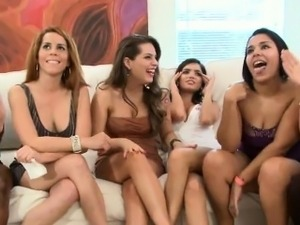 free cfnm brother porn videos