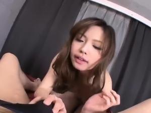 japanese pussy orgasm