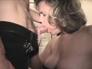 house wife facial