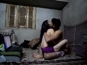 sex pakistani girls