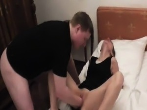 brutal black anal sex free videos