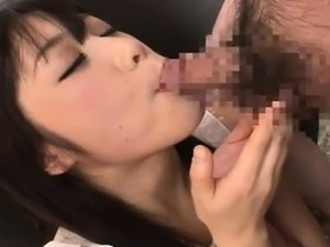 Semen Gulping Goddess Special Edition Part 2