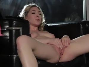 pornstar punished video