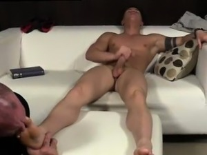 young and mature fetish galleries xxx