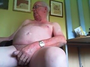 old man porn video
