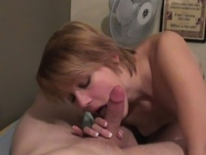 young first time lesbian licking