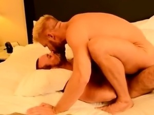 Madam gay sex fucked image and emo boy video twink tv first