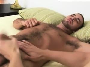 cinema sex videos