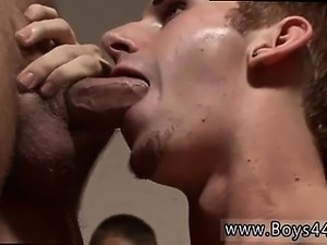 Hd sex gays galleries only and sex boy video mobile download