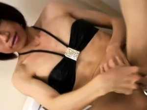 foreplay video asian