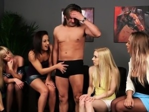 black group sex movie