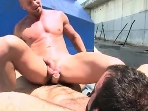 male blowjob movies