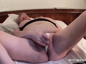 mature threesome xvideo