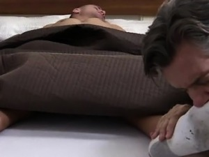 first time anal black girl
