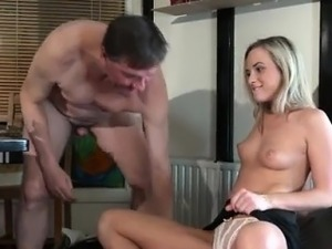 Brigitta bulgari threesome