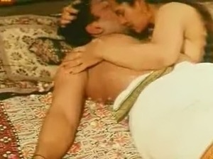 hot mallu aunty sex movies