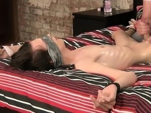 first time sex erotic sotires
