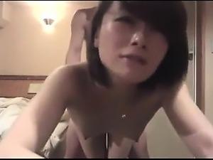 japanese wife gangbanged xhamster