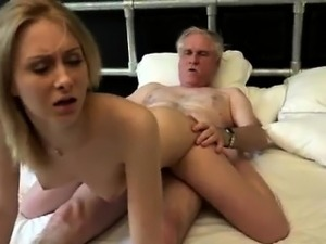 pictures granny anal