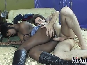wife interracial porn hd tubes