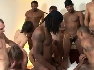 jail sex pics