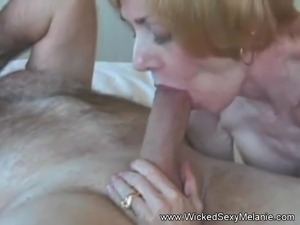 interracial cumshot free video