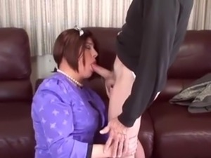 black crossdresser porn videos
