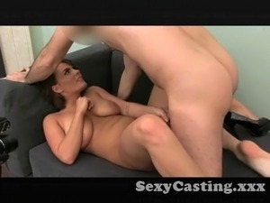 great pov sex videos