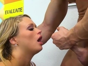free sex teacher porn galleries