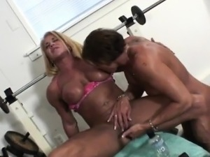 mature free full length videos