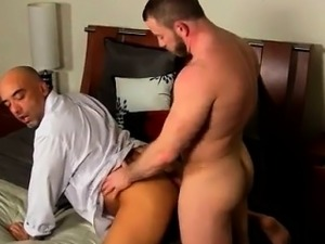 twinks young cum vids