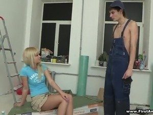 dirty teen galleries