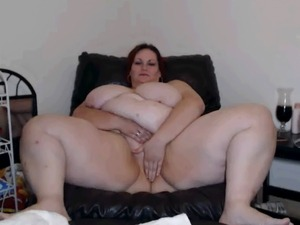 black bbw anal pictures