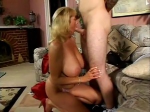 mature sex rooms