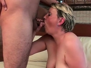 old bitch porn free video