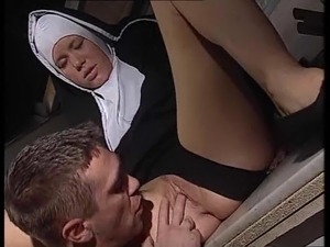 Nurse sex pictures