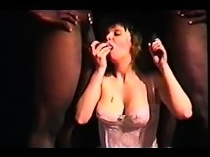vintage s porn movie