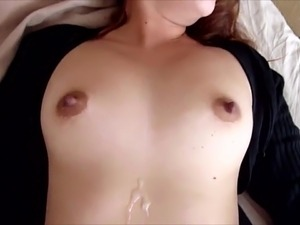 his first hardcore anal sex