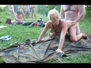 top rated amature sex videos