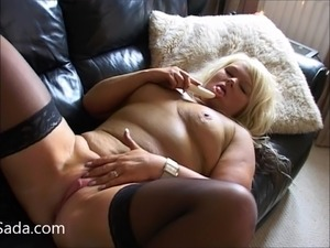 mature british pussy for sale