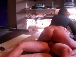 black cock loves white guys ass