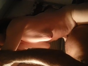 wife and stranger fuck