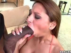monster cock anal vids
