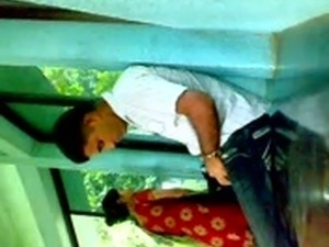 free bangla girl sexy video download
