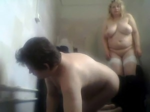 russian boy mature video
