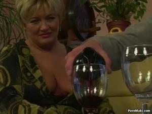 free granny porn tube movies